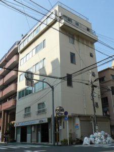 20. 墨田区太平