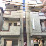 グリーンスペース吉田 402号室