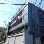 石川ハイツ305号室