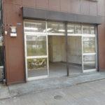 早川店舗1階