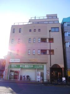 56.江東区北砂